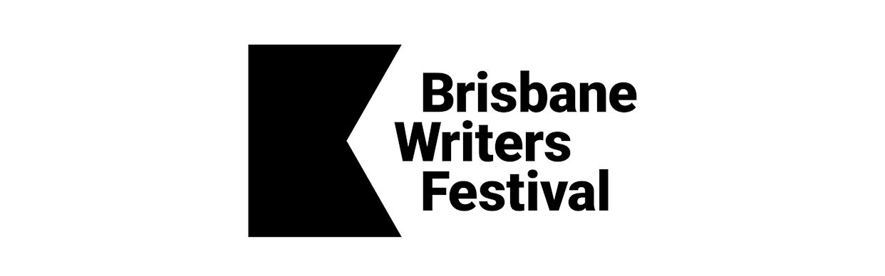 Donate to support Brisbane Writers Festival